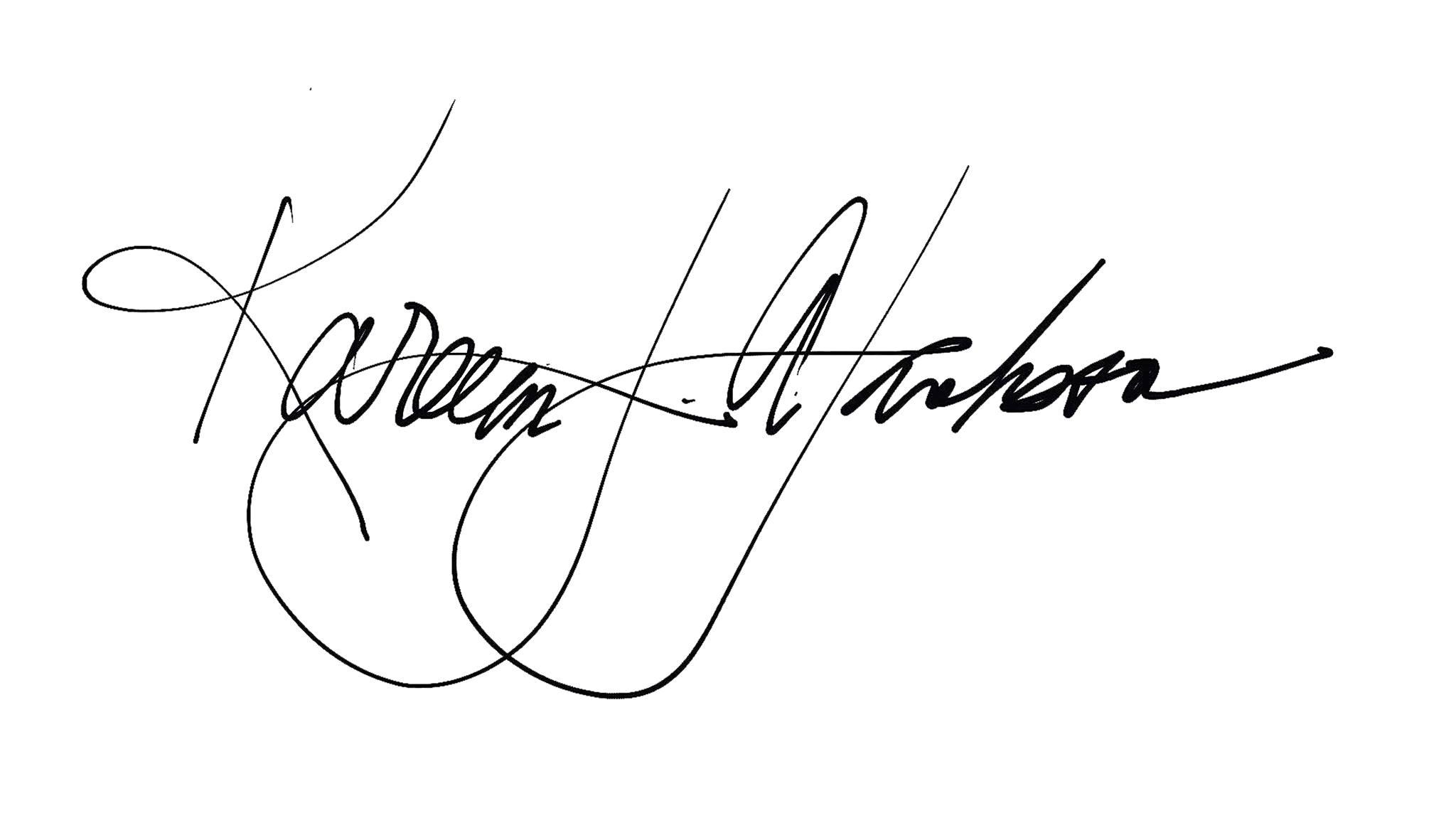 kareem-jackson-new-signature-1