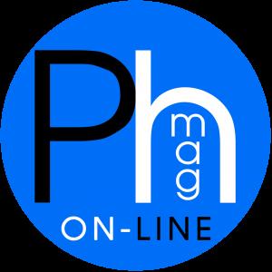 PH MAG Online