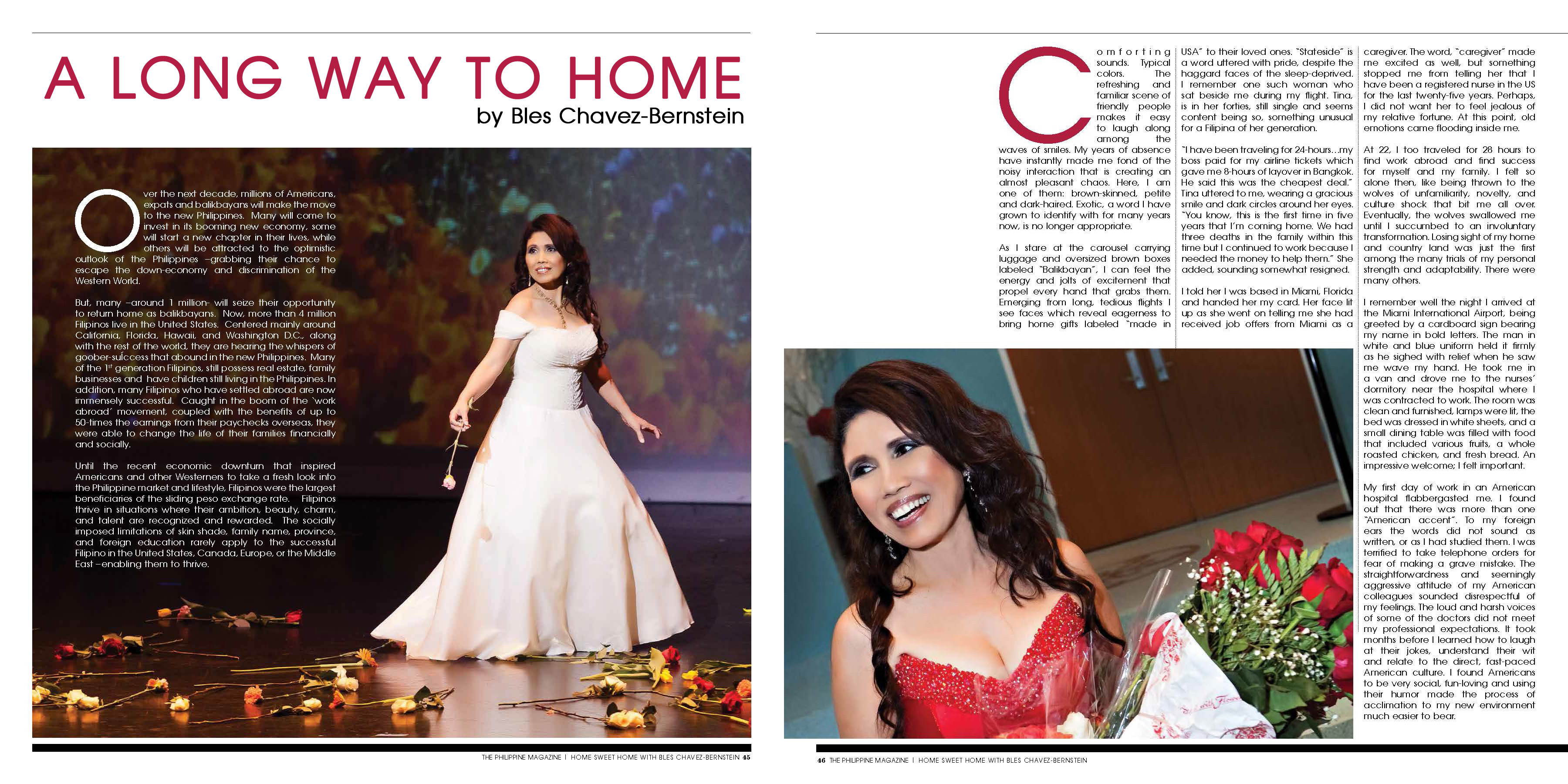article-home-sweet-home-bles-chavez-jpeg-high-rez-final-1
