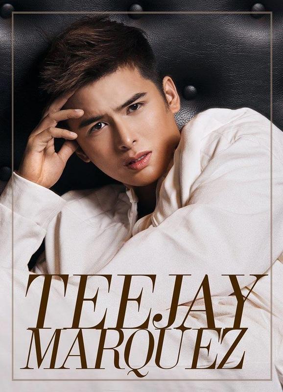 The Philippines Magazine-Patrick Henry