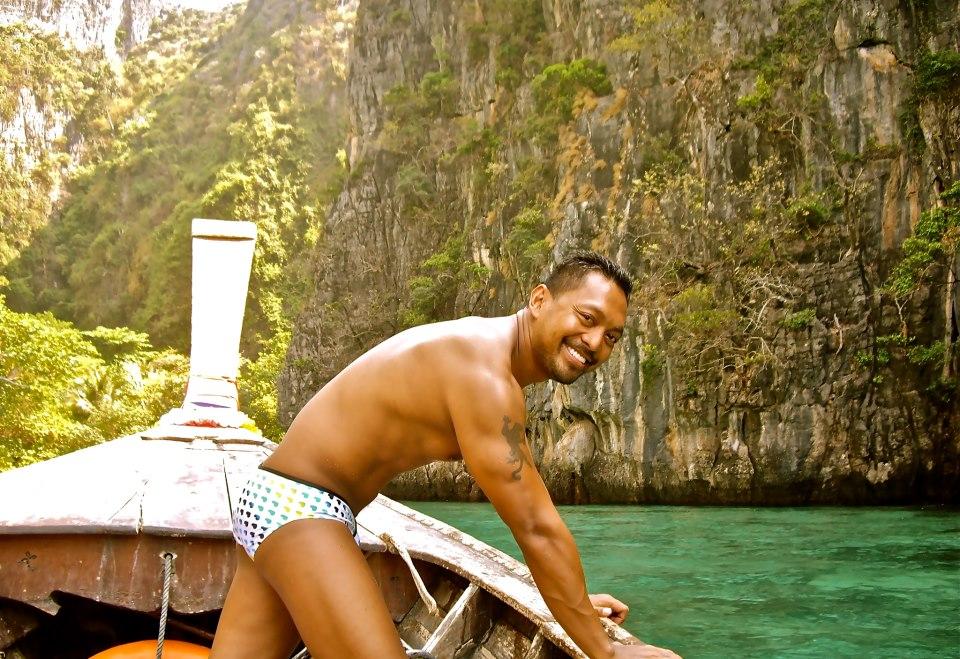 The Philippines Magazine-sherwin-limon-fashion-designer