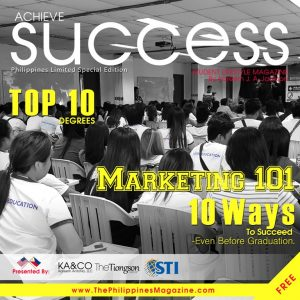 student-magazine