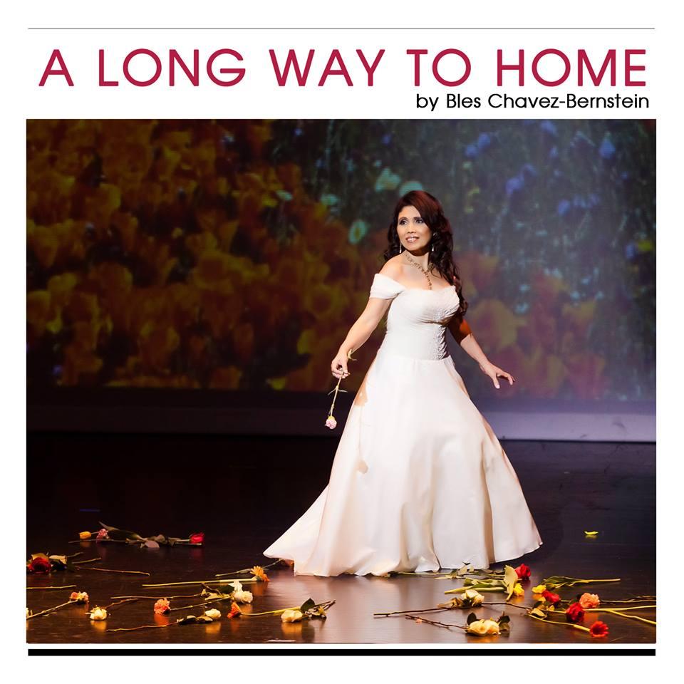 article-home-sweet-home-bles-chavez-jpeg-no-text-low-rez-final