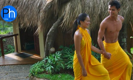 The Philippines Magazine International-Mandala Spa & Villas Boracay