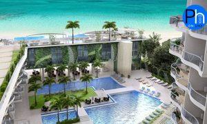 The Philippines Magazine International-the-lind-hotel