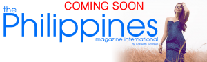 cropped-philippine_mag_COMINGSOON.png