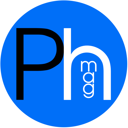 cropped-phmag-favicon.png