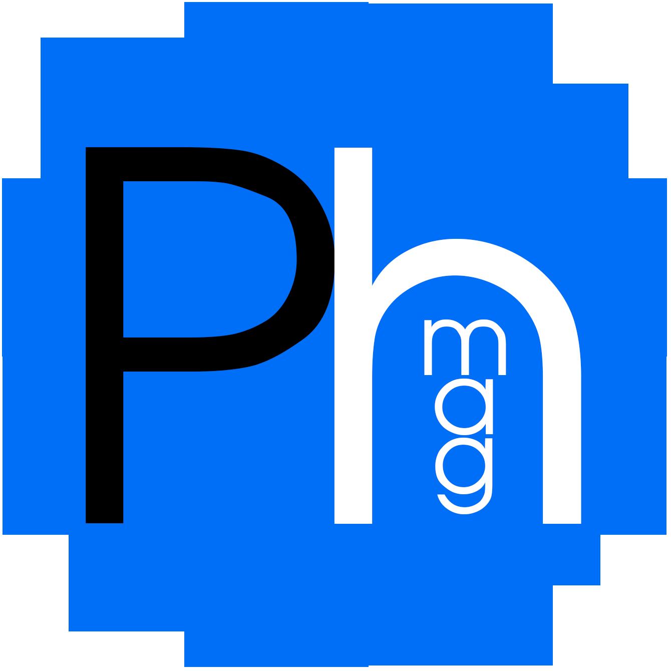 phmag-favicon