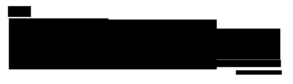 phmag_international-black