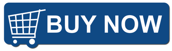 Phmag-Buynow