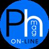 phmag-icon