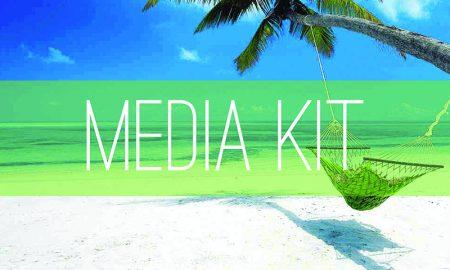 The Philippines Magazine-