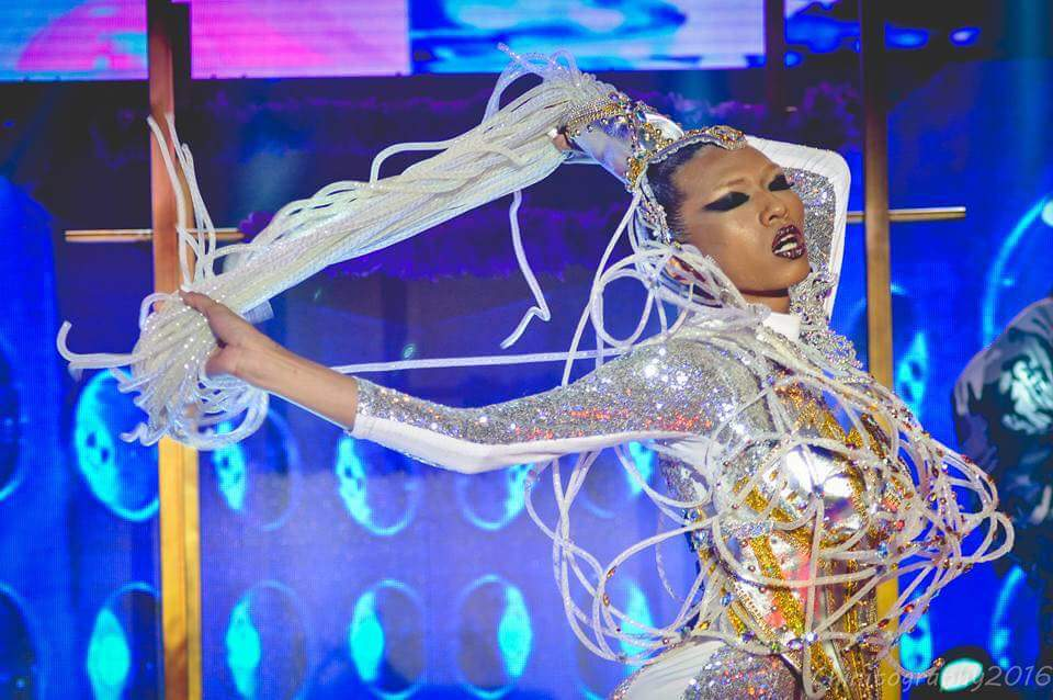 The Philippines Magazine international-shanelle-andro