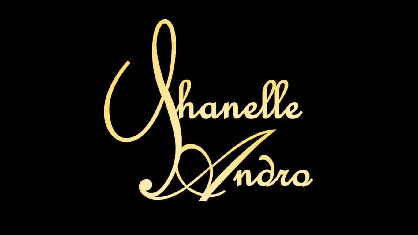 The Philippines Magazine international-shanelle-andro