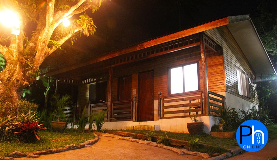 carasuchi-villa