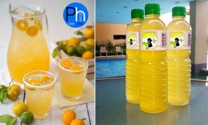 Honey Pure C- Ph Mag Online