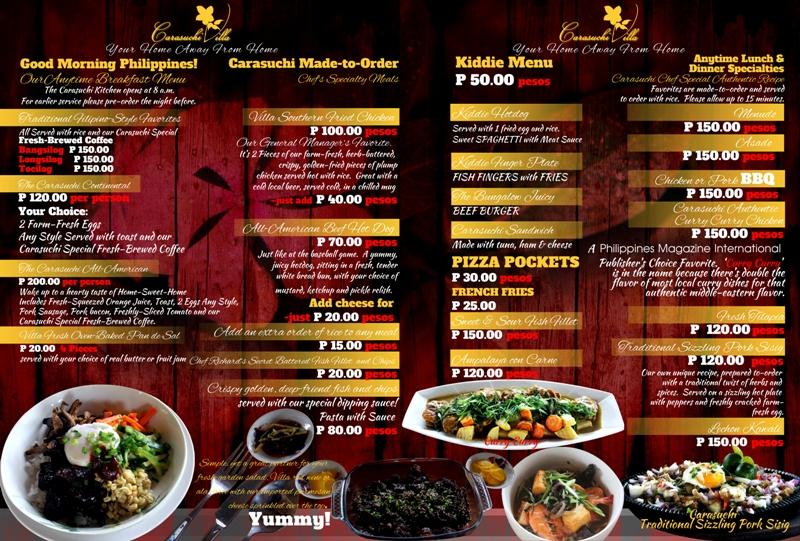 carasuchi-menu-spread-page-1