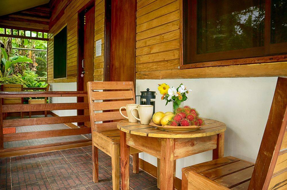 carasuchi-villa-new-pic-1-colins