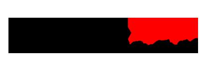 bulacan-logo-low